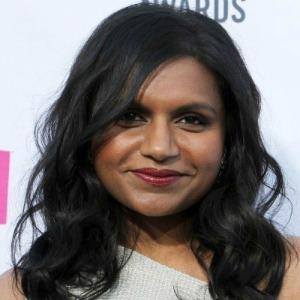 "<a href=""http://nidz.info/mindy-kaling-biography-and-profile/"" target=""_blank"">nidz.com</a>"