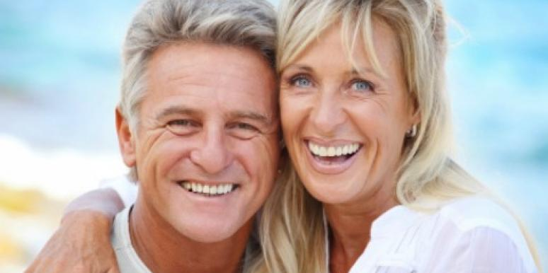 Three Tips To Make Retirement Planning F-U-N For Couples