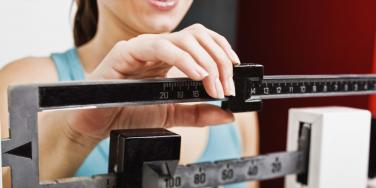 Is This One Belief Worse For Your Weight Than Sugar?