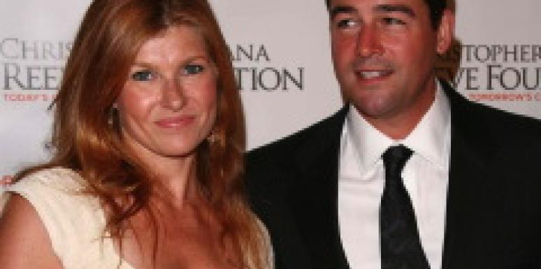 friday night lights kyle chandler connie britton