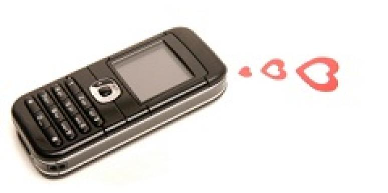 cell-phone-hearts