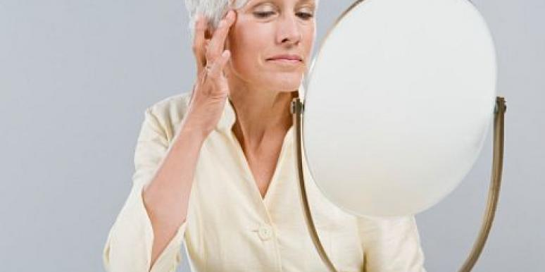Are You Fighting The Signs Of Aging? [EXPERT]