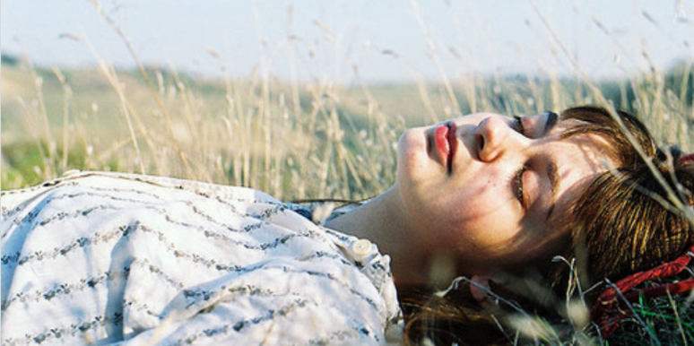 13 Ways To Be Alone (And Totally, Perfectly OK With It)