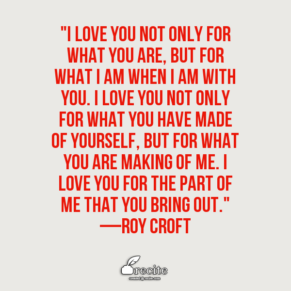 35 of the best anniversary quotes to celebrate your love