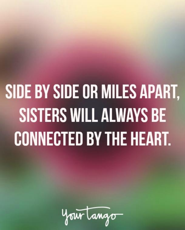 Sister Quotes Crazy Relationship