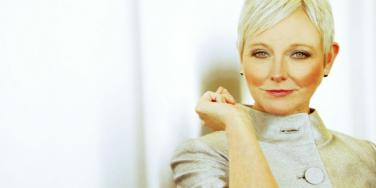 Dating Advice: Why Younger Men Are Dating Older Women