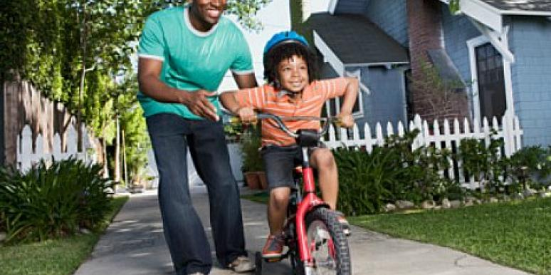 10 Tips To Be The Best Stepparent Possible [EXPERT]