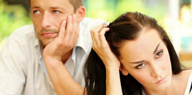 11 Ways To Avoid Wrecking Your Relationship [EXPERT]