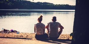 7 Bad Habits That Will Ensure Your Marriage Ends In Divorce