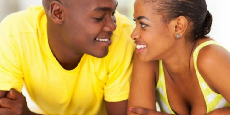 Six Simple Tips to Secure Your Love Relationship