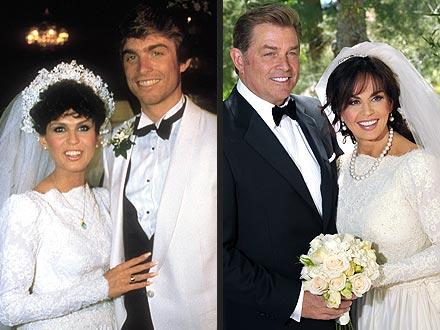 "<a href=""http://stylenews.peoplestylewatch.com/2011/05/04/marie-osmond-wedding-dress/"">stylenews.peoplestylewatch.com </a>"