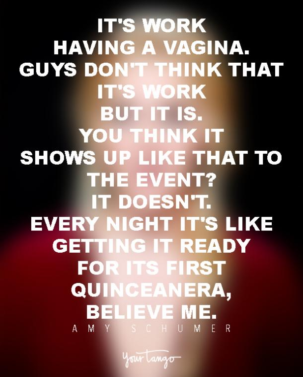funny quotes about sex and dating