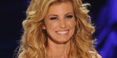 Is Faith Hill Still Sexy Without Makeup On?