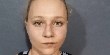 who is reality leigh winner nsa leaks