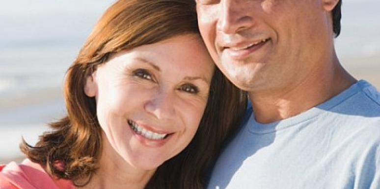 Can You Still Love Your Alcoholic Spouse?