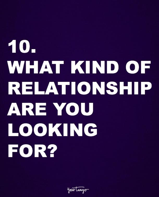 yes and no questions to ask a guy relationship