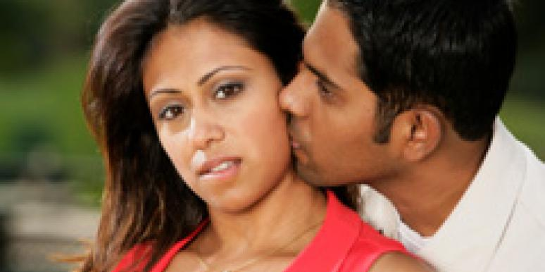 Break Up Advice – 5 Secret Tips