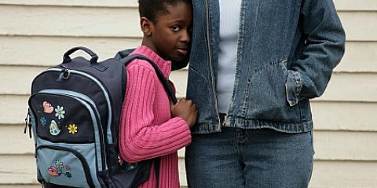 7 Tips To Boost Kids' Confidence Before School Starts [EXPERT]