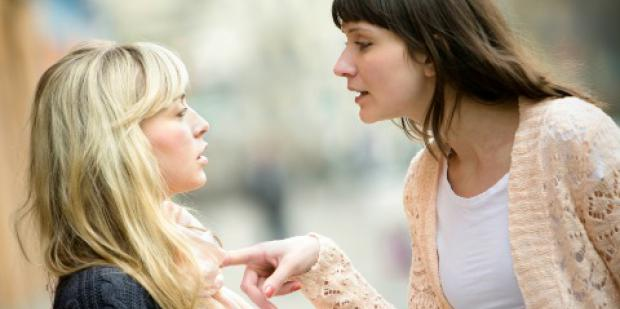 Relationships: 5 Bad Habits That Ruin Great Relationships