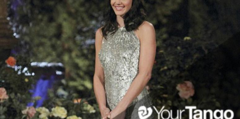 Love: 'The Bachelorette's' Des Hartsock Reveals Wedding Date
