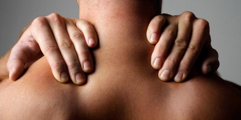 giving-yourself-back-massage