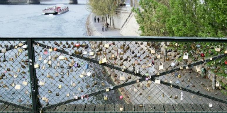 love-locks-bridge