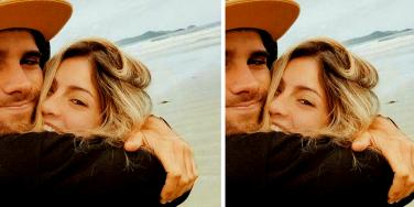 How To Love Your Husband In 9 Beautiful Ways