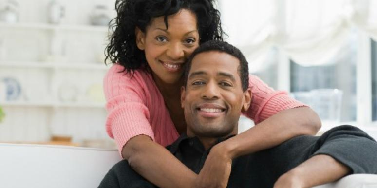 Relationship Coach: How Expectations Shape Your Marriage