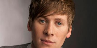 Love: Tom Daley's Boyfriend: 5 Facts About Dustin Lance Black
