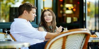 I Was Cheap Shamed When My Husband Undertipped