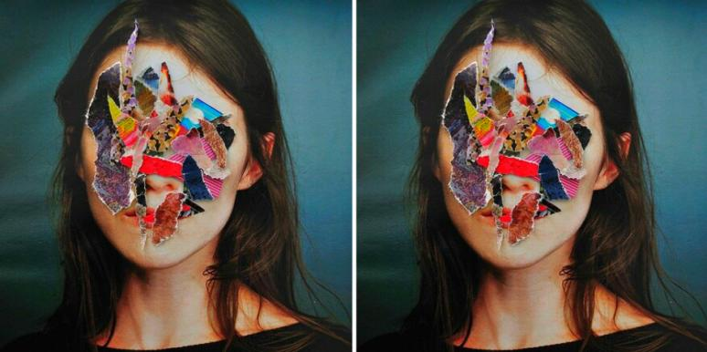A Tale Of Two Faces: What It's Like To Be Young And Bipolar