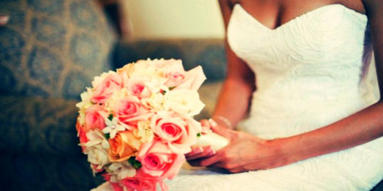 Things I Wish I Knew Before I Got Married