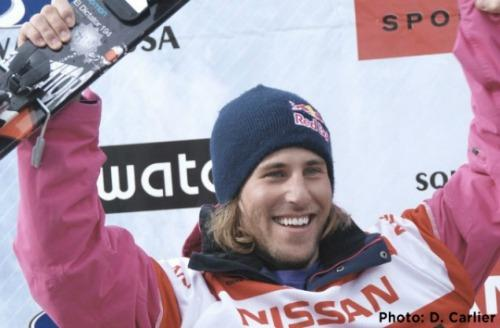 "<a href=""http://www.skimovie.com/index.php/news/details/henrik-windstedt-continues-his-dominance-on-the-freeride-world-tour"">skimovie.com</a>"