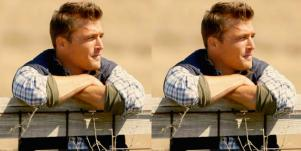 Chris Soules The Bachelor love and dating