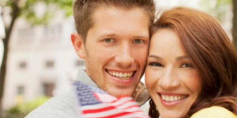 Independence Day: The 3-Step Dating Declaration To Find Love