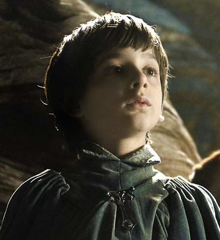 """<a href=""""http://www.hbo.com"""">HBO</a>"""
