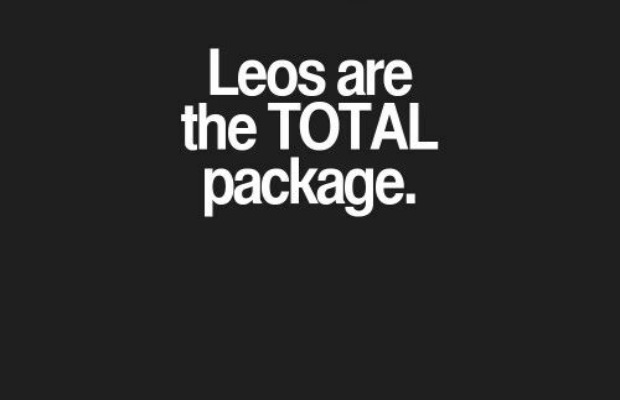 Leo package