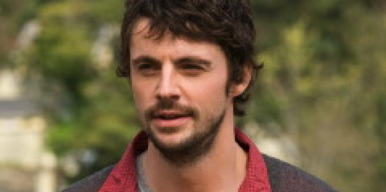 matthew goode leap year