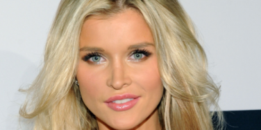 Love: Did Joanna Krupa Almost Cancel Her Wedding Over A Pre-Nup?