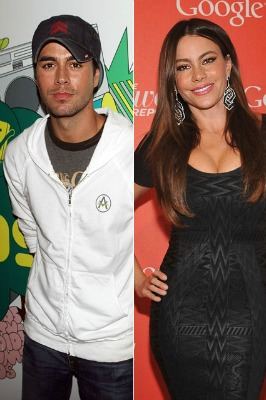 "<a href=""http://theinsider.etonline.com/gossip/40647_They_Dated_Surprising_Hookups/?page=19"">13. Sofia Vergara and Enrique Iglesias</a>"