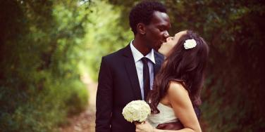 married marriage advice couples