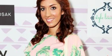 What Did Farrah Abraham Just Reveal About Her Sex Video Now?