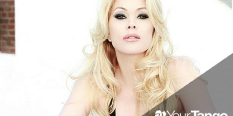 Hollywood Exes Shanna Moakler