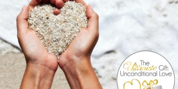 Love: The Benefits of Unconditional Love In Your Relationship