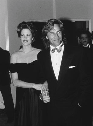 "Melanie Griffith and Don Johnson - <a href=""http://www.imdb.com"">IMDB</a>"