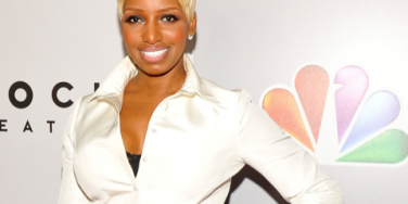 RHOA's NeNe Leakes Spent How Much On Her Second Wedding?!