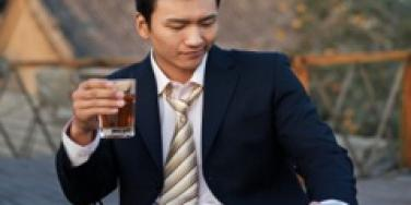 china sees upswing in single chinese men