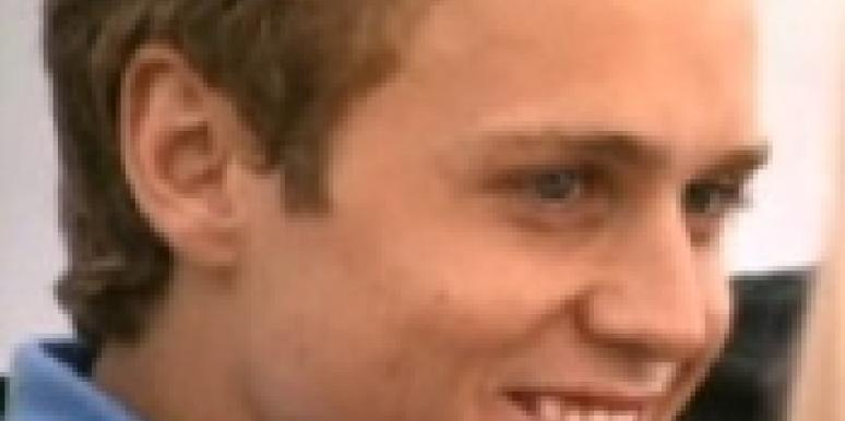 Spencer Pratt: Most Guys Are Jerks