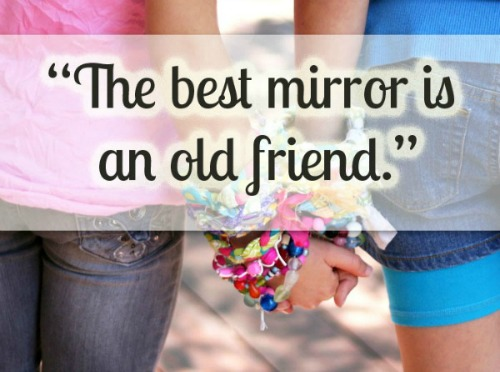 Friendship Quotes, Wishes for Best Friend