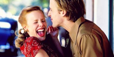 noah and allie from the notebook